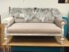 Agnetas soffa
